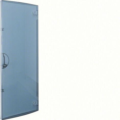 Porte transparente Gamma 13 pour GD413A (GP413T)