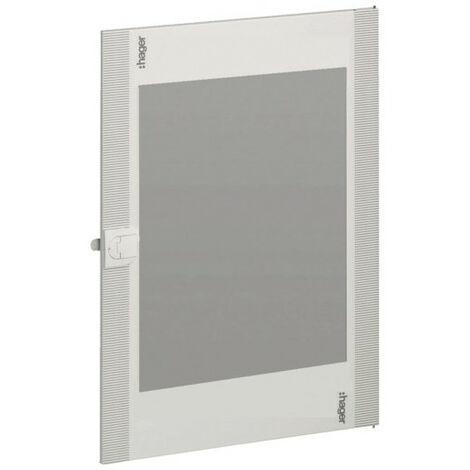 Porte transparente VegaD h700 (HAG FD42TN)