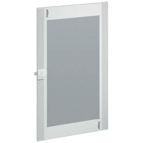Porte transparente VegaD h900 (HAG FD52TN)