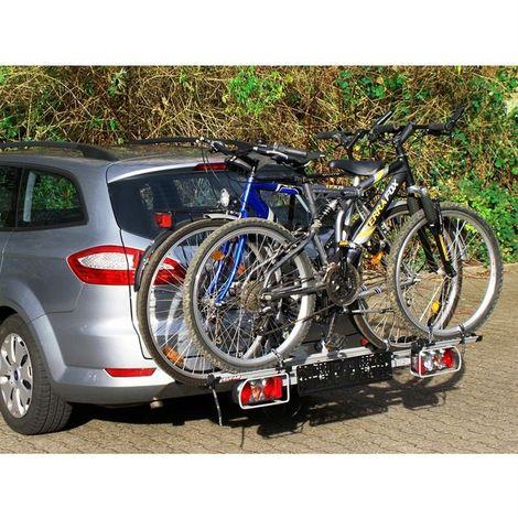 Lezyne Flow Route Vélo//Cycle//VTT Bouteille d/'eau Cage//porte-HP-Blanc