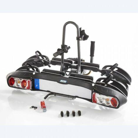 Porte-vélos pour vélos électriques plateforme MOTTEZ A028P2 525.24