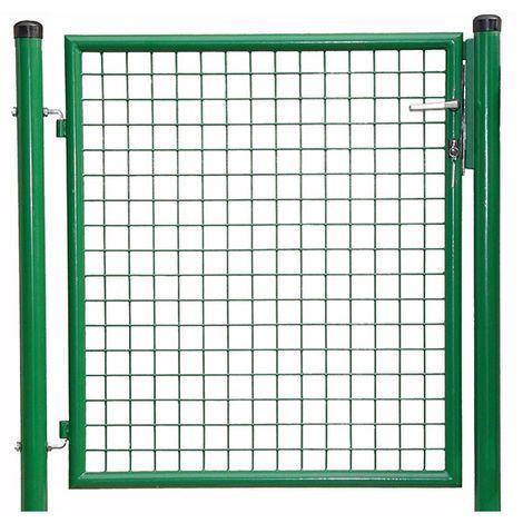 Portilla 1- 1250x1750