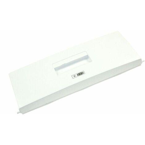 """main image of """"Portillon freezer (481010668009) Réfrigérateur, congélateur WHIRLPOOL"""""""