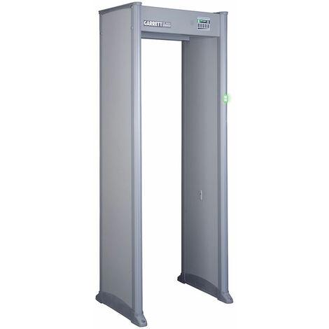 Portique de sécurité Garrett MZ 6100