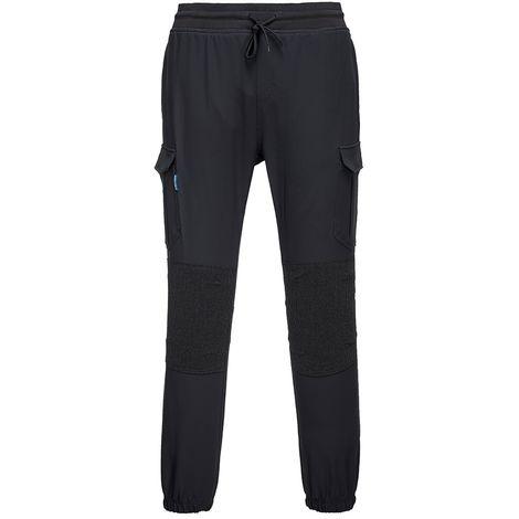 Portwest Adults Unisex KX3 Flexi Trousers