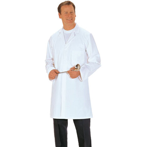 Portwest - Blouse agroalimentaire Homme - 2206