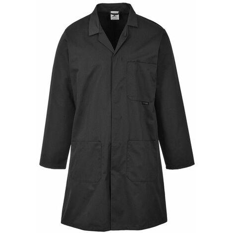 Portwest - Blouse Standard - 2852 Taille : M