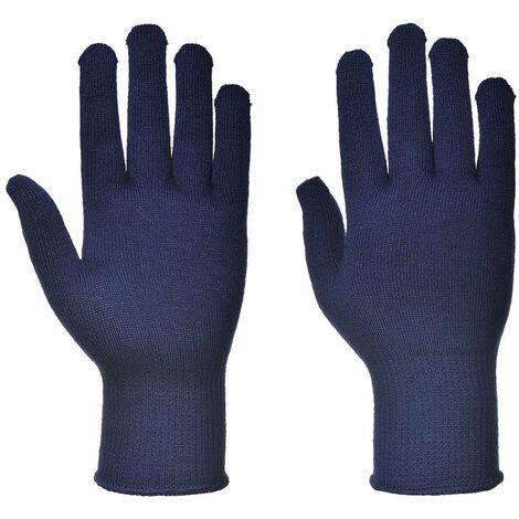 PORTWEST - Blouse Standard bleu marine XL
