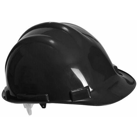 Portwest - Casque de sécurité Expert base - PW50 Taille : Taille unique