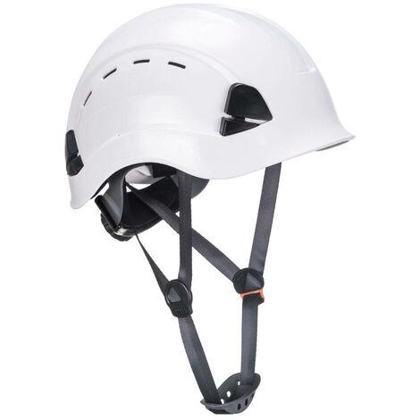 Portwest - Casque Height Endurance ventilé Portwest - PS63