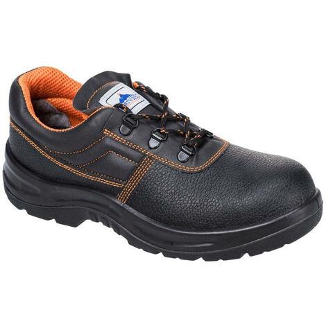 Portwest - Chaussure de sécurité basse Steelite™ Ultra S1P SRC - FW85