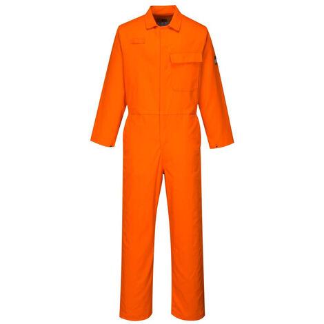 Portwest - Combinaison CE Safe-Welder - C030