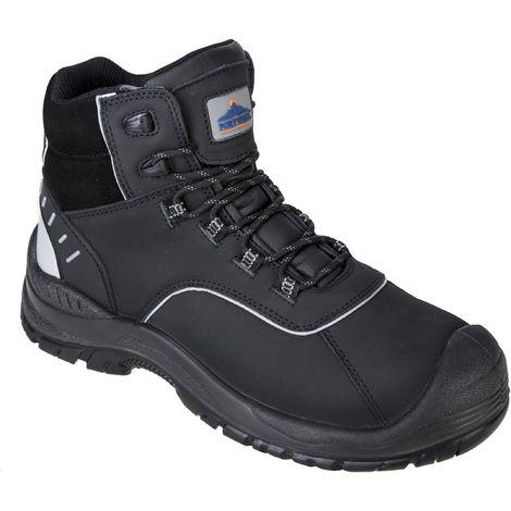 Portwest - Compositelite Avich Workwear Ankle Boot S3