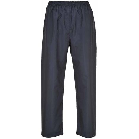Portwest - Corporate Workwear Waterproof Over Trousers