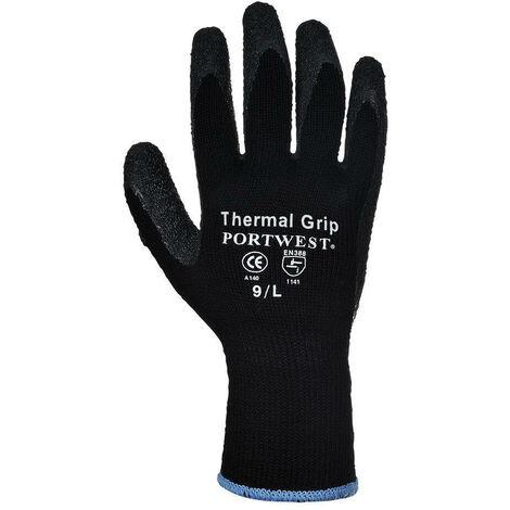 Portwest - Gant Thermique enduit latex - A140