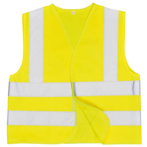 Portwest - Gilet HV Enfants Portwest - JN14