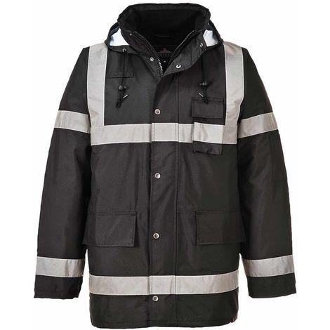 Portwest - Iona Lite Safety Workwear Workwear Jacket