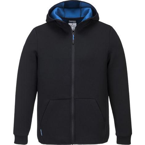 Portwest - KX3 Thermal Fleece Workwear Jacket