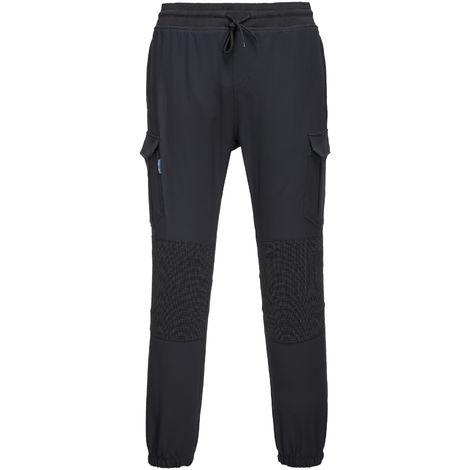 Portwest - KX3 Workwear Flexi Trouser