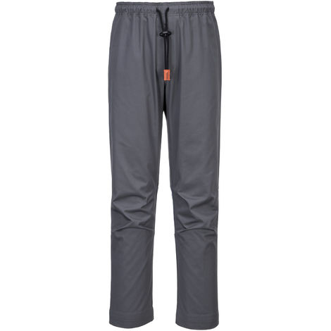 Portwest - MeshAir Pro Workwear Trousers
