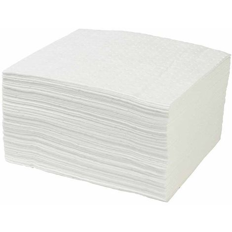 Portwest - Oil Only Pad White Regular