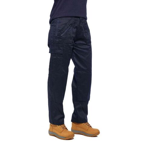 Portwest - Pantalon Action Femme - S687
