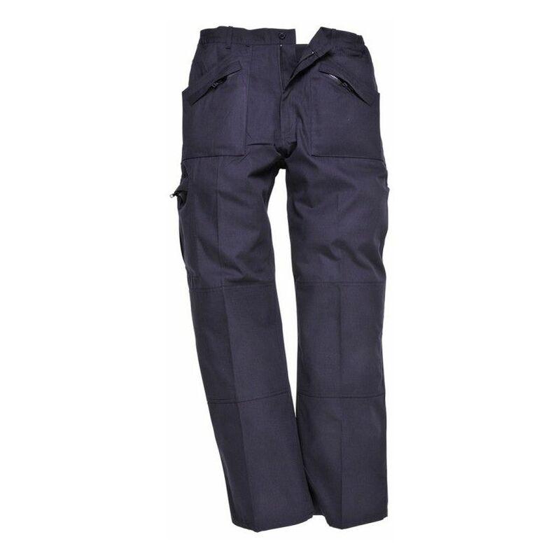Portwest - Pantalon Action traité déperlant - S787 Taille : XL