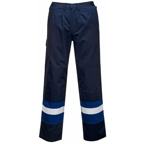 Portwest - Pantalon Bizflame Plus - FR56