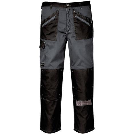 Portwest - Pantalon Chrome - KS12