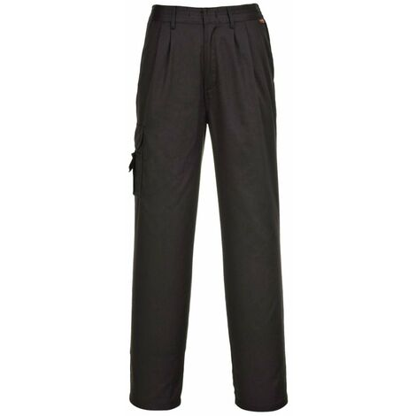 Portwest - Pantalon Combat Femme - C099