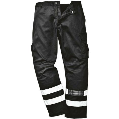Portwest - Pantalon de sécurité Iona Portwest - S917