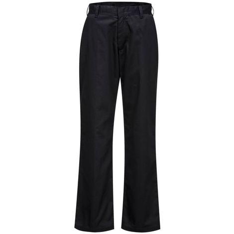 Portwest - Pantalon de travail Magda Femme - LW30