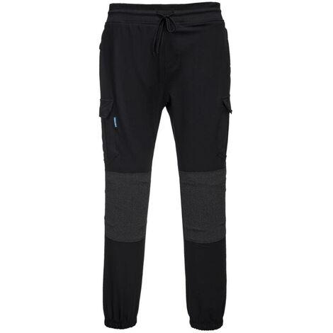 Portwest - Pantalon Flexi KX3 - T803