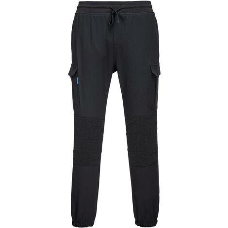 Portwest - Pantalon Flexi KX3 - T803 Taille : 3XL