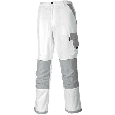 Portwest - Pantalon Painters Pro - KS54