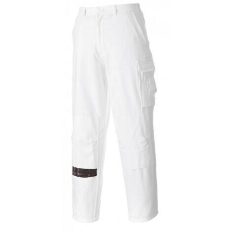 Portwest - Pantalon Peintre - S817