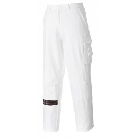 Portwest - Pantalon Peintre - S817