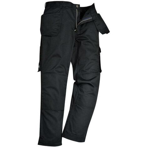 Portwest - Pantalon Slate poches holster - KS15
