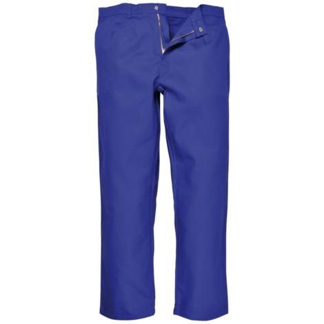 Portwest - Pantalons Bizweld - BZ30