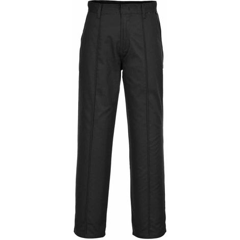 Portwest - Preston Smart Work Trousers
