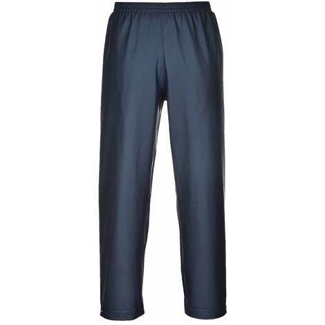 Portwest Sealtex AIR Trousers - Navy - S351
