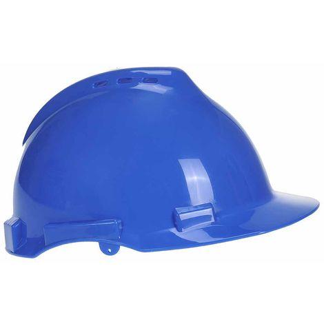 Portwest - Site Safety Workwear Arrow Safety Helmet Hard Hat
