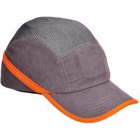 Portwest - Site Safety Workwear Vent Cool Bump Cap