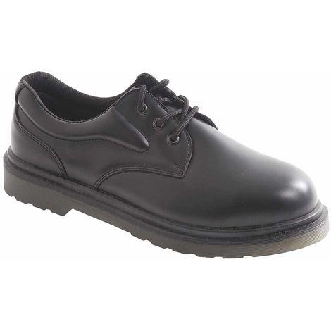 Portwest - Steelite Air Cushion Work Safety Shoe SB