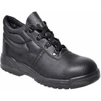 Portwest - Steelite Protector Workwear Ankle Safety Boot S1P