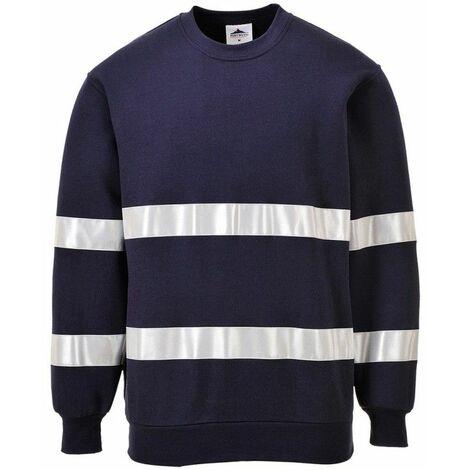 Portwest - Sweatshirt Iona Portwest - B307