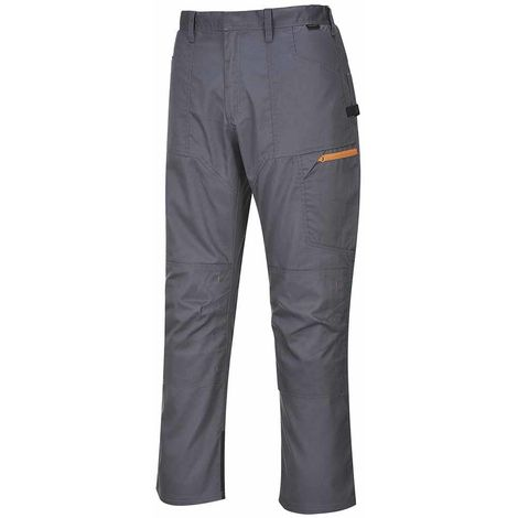 Portwest - Texo Sport Danube Tough Durable Abrasion Resistant Safety Trouser