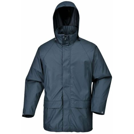 Portwest - Veste Sealtex Air Portwest - S350