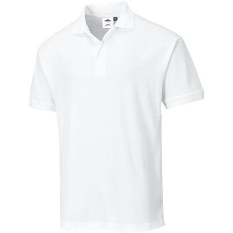 Portwest Work-Casual - Verona Ladies Short Sleeved Polo Shirt