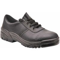 Portwest - Workwear Shoe O1